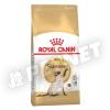 Royal Canin FBN Siamese 400g