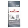 Royal Canin FCN Oral Sensitive 30 1,5 kg