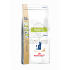 Royal Canin Feline Diabetic DS 46 400 g