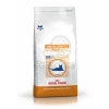 Royal Canin Feline Senior Consult Stage 2 400 g