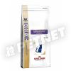 Royal Canin Feline Sensitivity Control 3,5kg