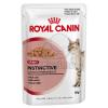 Royal Canin FHN WET Instinctive Gravy 12 x 85 g