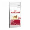 Royal Canin fit 32 macskaeledel 400 g