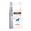 Royal Canin Gastro Intestinal Dry GI 25 2 kg
