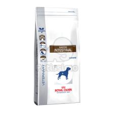 Royal Canin Gastro Intestinal Dry GI 25 2 kg kutyaeledel