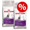 Royal Canin gazdaságos dupla csomag - Exigent 35/30 - Savour Sensation (2 x 10 kg)