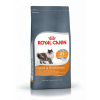 Royal Canin HAIR and SKIN Care 10kg