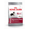 Royal Canin Health Nutrition Medium Digestive Care 3kg
