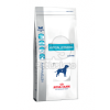 Royal Canin Hypoallergenic DR 21 14 kg
