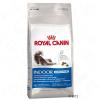 Royal Canin Indoor Long Hair 35 - 10 kg