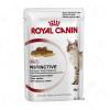 Royal Canin Instinctive aszpikban - 12 x 85 g
