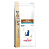 Royal Canin Intestinal Gastro Moderate Calorie Cat 2kg