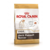 Royal Canin Jack Russel Terrier Adult 1,5 kg