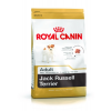 Royal Canin Jack Russell Terrier Adult 0,5 kg