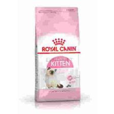Royal Canin Kitten 10 kg macskaeledel