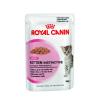 Royal Canin Kitten Instinctive 85 g