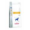 Royal Canin Kutyatáp szívbetegségre, 14 kg