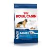 Royal Canin Maxi Adult 5+ (4 kg)