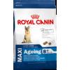 Royal Canin Maxi Ageing 8+ kutyatáp