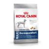 Royal Canin Maxi Dermacomfort (12kg)