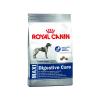 Royal Canin Maxi Digestive Care száraztáp 3 kg