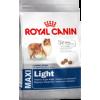 Royal Canin Maxi Light kutyatáp 2×15kg Akció!