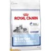 Royal Canin Maxi Starter Mother & Babydog 4kg