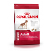 Royal Canin Medium Adult (15kg)