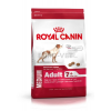 Royal Canin Medium Adult 7+ (4 kg)