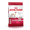 Royal Canin Medium Adult 7+ (4kg)