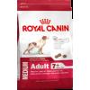 Royal Canin Medium Adult 7+ kutyatáp 2×15kg Akció!