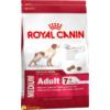 Royal Canin Medium Adult 7+(Mature) 15kg