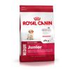 Royal Canin Medium Junior (4kg)