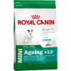 Royal Canin Mini Ageing+12 800g