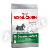 Royal Canin Mini Dermacomfort 26 10kg