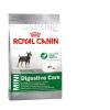 Royal Canin Mini Digestive Care 800g