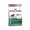 Royal Canin Mini Digestive Care száraztáp 800 g