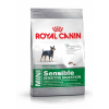 Royal Canin Mini Sensible (2kg)