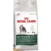 Royal Canin Outdoor +7  0.4kg