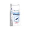 Royal Canin Pediatric Junior Large Dog száraztáp 1 kg