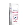Royal Canin Pediatric Junior Medium Dog száraztáp 10 kg