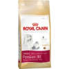 Royal Canin Persian 2kg