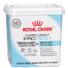 Royal Canin Puppy Pro Tech 300 g