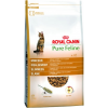 Royal Canin Pure Feline N.02 Slimness 300g