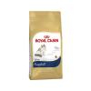 Royal Canin Ragdoll Adult száraztáp 10 kg