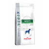 Royal Canin Satiety Support SAT 30 1,5 kg