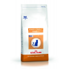 Royal Canin Senior Consult Stage 1 0,4 kg