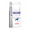 Royal Canin Sensitivity Control SC 21 14 kg