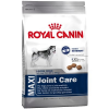 Royal Canin Size Royal Canin Maxi Joint Care - 2 x 12 kg