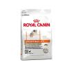 Royal Canin Sporting Life Range Agility 4100 Small Dog száraztáp 7,5 kg